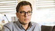 Marktführer in Skandinavien: Kristian Adolfsen versorgt 10.000 Flüchtlinge in siebzig Einrichtungen.