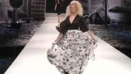 Mode in Zeiten der Finanzkrise
