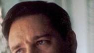 Russell Crowe - ein Porträt aus dem F.A.Z. Business-Radio