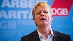 Gewerkschaftsbund fürchtet europäische Lohn-Aufsicht
