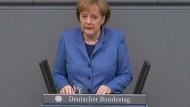 """""""Vorwürfe an Deutschland sind absurd"""""""