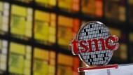 Globalfoundries verklagt TSMC.