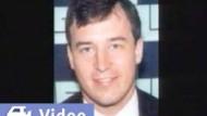 Freundlich und unauffällig: 750-Millionen-Mann John Rusnak