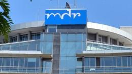 Der MDR sucht Streit