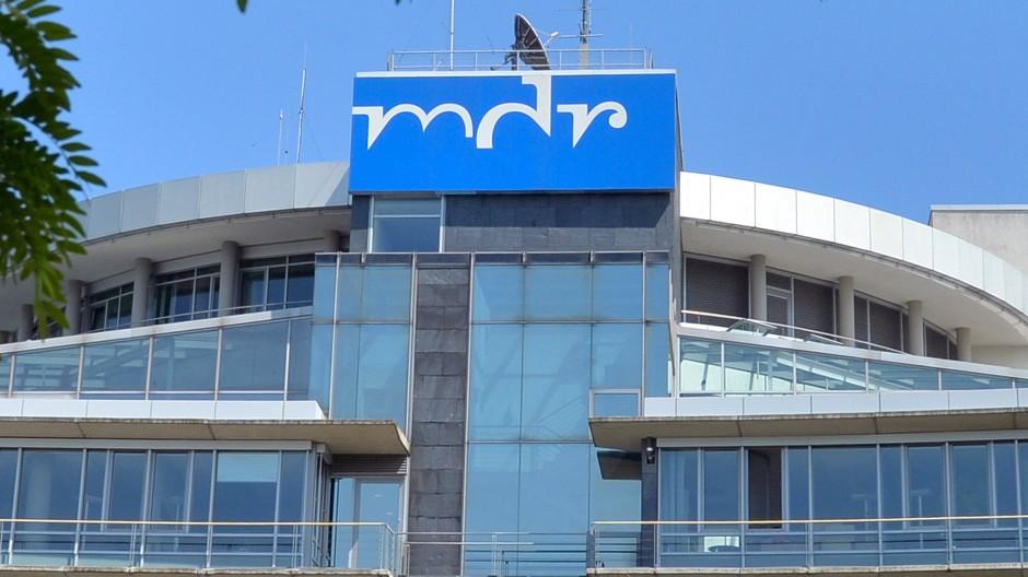 Der Mitteldeutsche Rundfunk bekommt als letzte Anstalt einen zeitgemäßen Staatsvertrag.
