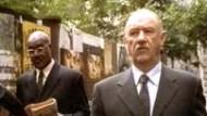 """Video-Kritik: """"Heist"""" mit Gene Hackman und Danny DeVito"""