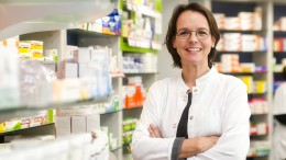 """Lieferengpässe bei Medikamenten werden häufiger"""