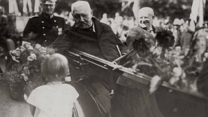 Das Rheinland wird frei – Chronik der Besatzung