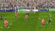 Der Pelé von Mailand