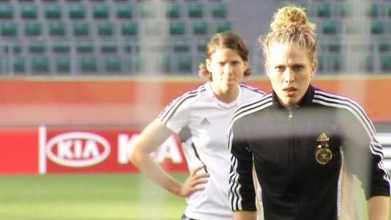 Deutschland trifft im Viertelfinale auf Japan