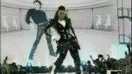 """Jacko"" bei MTV Music Video Awards geehrt"