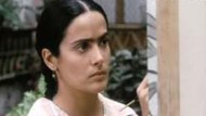 "Film-Kritik: Salma Hayek in ""Frida"""