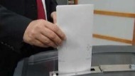 Die EU-Wahl hat begonnen