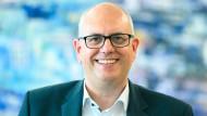 Andreas Bovenschulte soll in Bremen Bürgermeister Carsten Sieling beerben.
