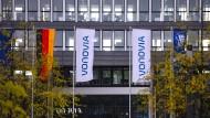 Deutsche Wohnen verschwindet: Im Dax wird ein Platz frei