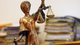 """Staatsanwaltschaft fordert Haftstrafen für """"Folterverhör"""""""