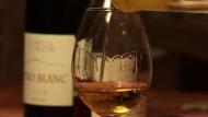 """Tokajer - Renaissance für den """"Wein der Könige"""""""