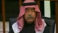 """""""Chemie-Ali"""" hingerichtet - viele Tote bei Anschlägen"""