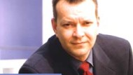 """Fondsmanager Kuhnwaldt (Nordinvest) im FAZ Business-Radio: """"Weniger Wachstum keine Krise"""""""