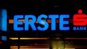 Österreichs Sparkassen-Zentralbank beschließt Dividende
