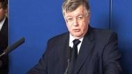 Schon wieder Selbstmord bei France Télécom