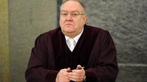 Wer nicht klar schreibt, der denkt auch nicht klar: Thomas Fischer ist gerne im Recht