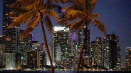 VOLTA Miami abgesagt