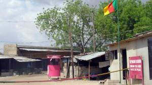 Französischer Priester in Kamerun verschleppt