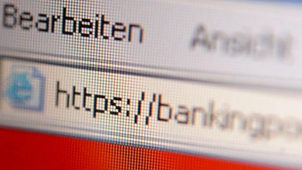 Ärger für die Kunden der Netbank