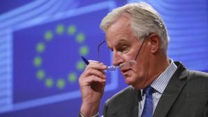 Ein Weg aus der Brexit-Sackgasse