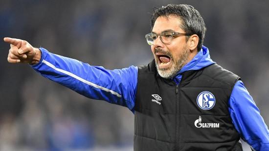 """""""Sieg über Bayern wäre Wahnsinn"""""""