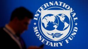 Anleihen-Blase bedroht globales Finanzsystem
