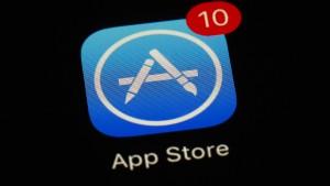 EU will Ermittlungen gegen Apple einleiten