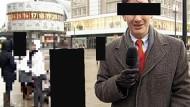 Deutschland pixelt