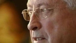 Vorermittlungsverfahren gegen Bischof Mixa
