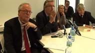 Pariser Gericht lehnt Freilassung von deutschem Arzt ab