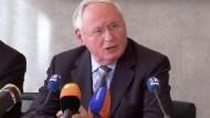 Lafontaine kritisiert Saar-Grüne