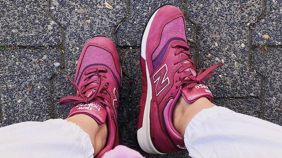 Nike Schuh Mehr Verkauft UsaDarum Diesen Nicht Flaggenstreit bYf6gy7