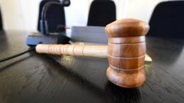 Urteil wegen illegalen Insektenhandels