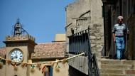 Häuser für einen Euro in Sizilien