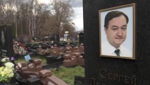 Russischer Geldwäsche-Skandal belastet Schweizer Ermittler