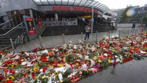 Wie Falschmeldungen die Terrorangst schüren