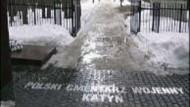 Versöhnung in Katyn