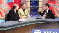 Anoxymer GmbH im FAZ.TV Finance Grill (15.01.02)