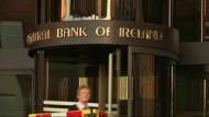 "Ratingagentur senkt Irland auf ""Ramsch""-Niveau"