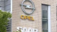Betriebsrat gegen Verbleib bei GM