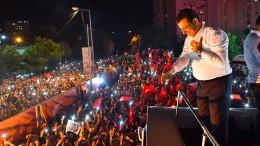 Imamoglu will auf Erdogan zugehen