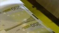 Durchbruch bei Schuldenbremse erwartet