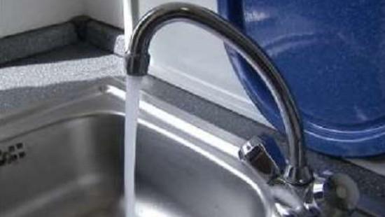 Diskussionen um Uran im Trinkwasser