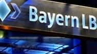 Untreue bei der BayernLB?